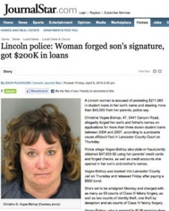 lincoln-woman-forgery