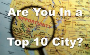 top-cities-forensic